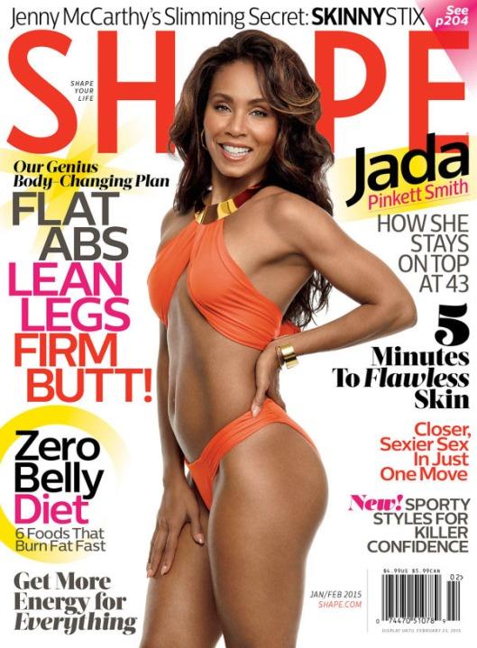 Jada-Pinkett-Smith-covers-Shape-magazine