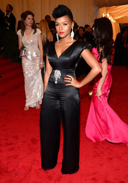 Janelle-Monae-at-the-MET-Gala