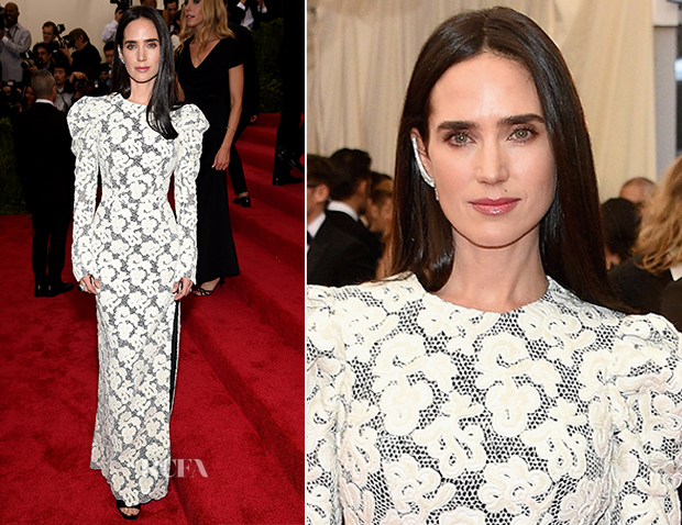 Jennifer-Connelly-In-Louis-Vuitton-2015-Met-Gala