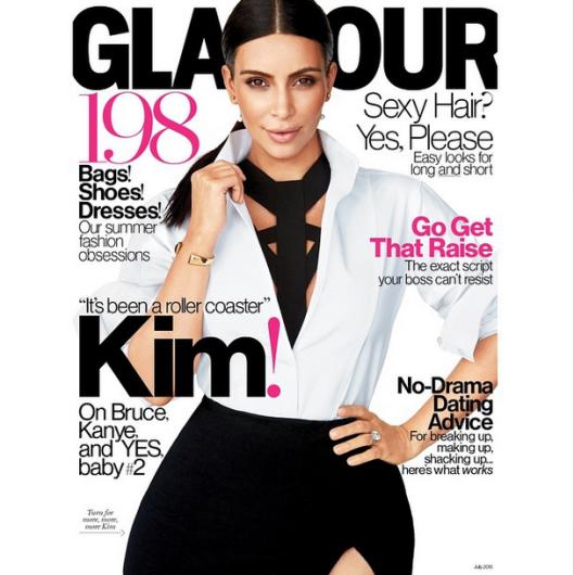 Kim_Kardashian_Glamour_Magazine_Cover