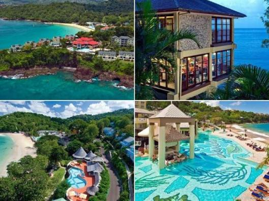 Sandals_Regency_Golf_Resort_Spa_Castries