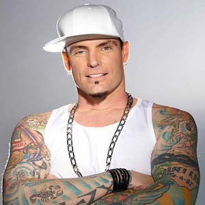 Vanilla-Ice-Net-Worth-2