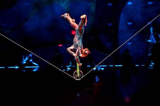 af_cirque9-20120914085724910201-600x400