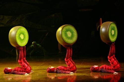 cirque-du-soleil-ovo