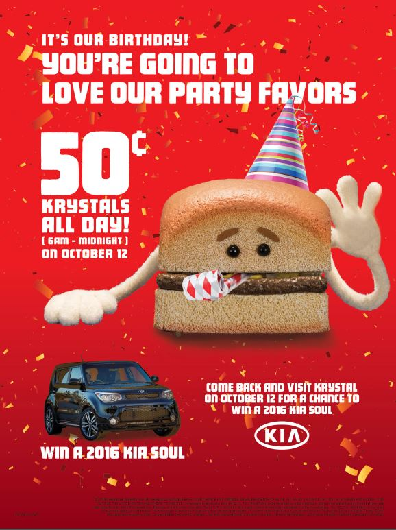 krystal-burger-flyer