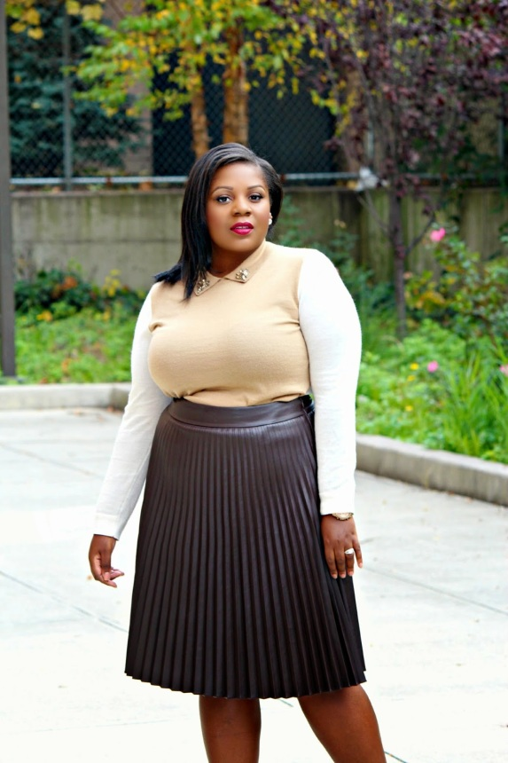 pleated-skirt-plus-size5